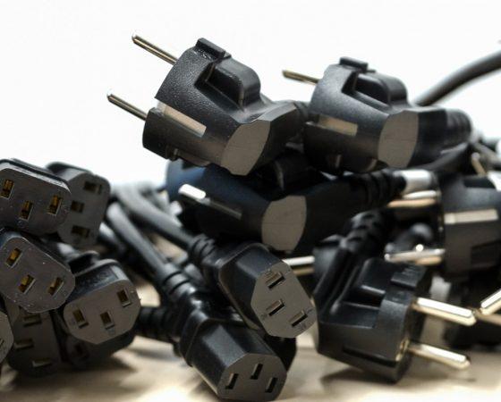 Elektro, Kommunikation, Haus- und Lichttechnik